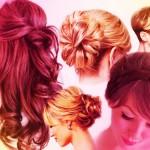 rp_hair-style2.jpg