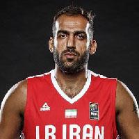 بیوگرافی حامد حدادی و همسرش + علت طلاق و زندگی شخصی