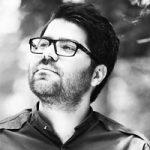 بیوگرافی حامد همایون خواننده پاپ + عکس و شهرت