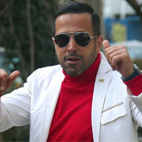 بیوگرافی حامد کاویانپور بازیکن فوتبال + زندگی ورزشی