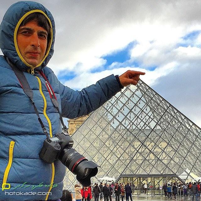 عکس های جدید حمید گودرزی در فرانسه,عکس حمید گودرزی در خارج کشور,عکس جدید حمید گودرزی,pldn ',nvcd,عکس حمید گودرزی بازیگر مرد در فرانسه,اینستاگرام حمید گودرزی,تصاویر جدید حمید گودرزی در فرانسه,تصویر جدید حمید گودرزی,instagram حمید گودرزی