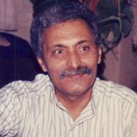 بیوگرافی حمید مصدق و همسرش لاله + عکس زندگی شخصی