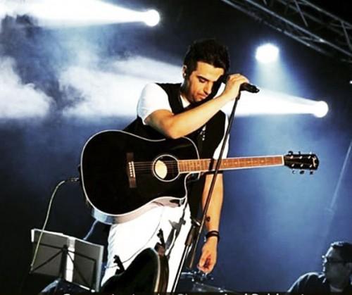 علت لغو کنسرت حمید عسکری در مشهد,واکنش حمید عسکری به لغو کنسرتش در فریمان مشهد,علت لغو کنسرت فریمان حمید عسگری,دستور دادستانی به لغو کنسرت