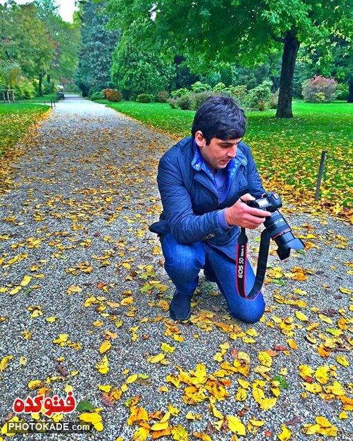 عکس های متفاوت و جدید حمید گودرزی با بیوگرافی,جدیدترین عکس های حمید گودرزی,عکس جدید و حمید گودرزی,بیوگرافی حمید گودرزی بازیگر مرد ایران,pldn ',nvcd,تصاویر جدید حمیدگودرزی,hamid godarzi,عکسهای حمید گودرزی