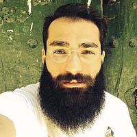 بیوگرافی حمید صفت خواننده رپ + زندگی شخصی و علت قتل