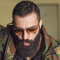 اعتراف حمید صفت به قتل پدر خوانده + ماجرای درگیری و علت قتل