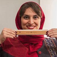 بیوگرافی هانا کامکار و همسرش + زندگی شخصی و هنری