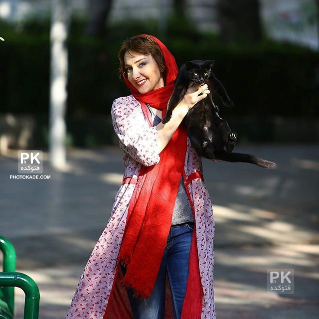عکس های جدید از هانیه توسلی بازیگر,عکس های جدید از بازیگر زن هانیه توسلی,عکس های جذاب از هانیه توسلی,جدیدترین عکسهای بازیگر زن ایرانی هانیه توسلی,بازیگران