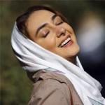 """جدیدترین عکس های """"هانیه توسلی"""" بازیگر زن"""
