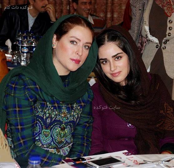 https://photokade.com/wp-content/uploads/haniyegholami-b-photokade-3.jpg