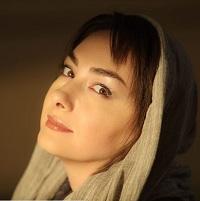 عکس بازیگران و هنرمندان ایرانی اسفند ۹۵