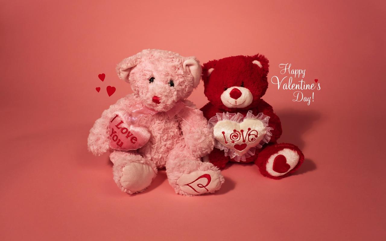 happy_valentines-day