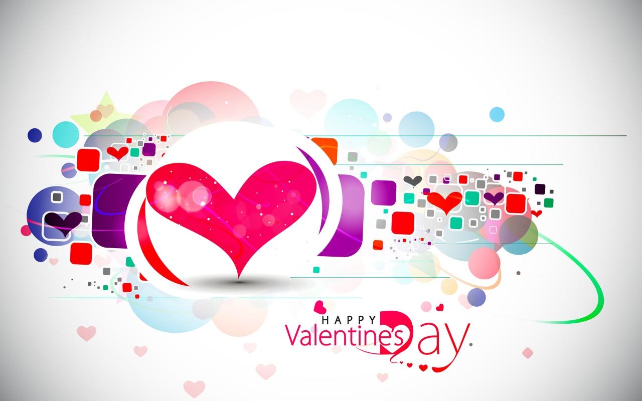 happy_valentines1
