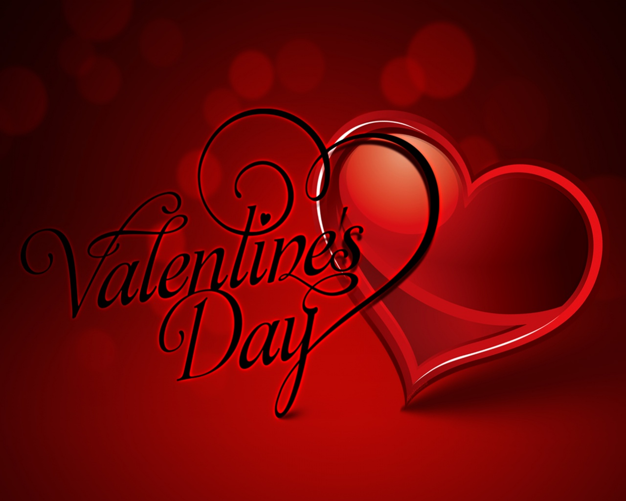 happy_valentines_day_special
