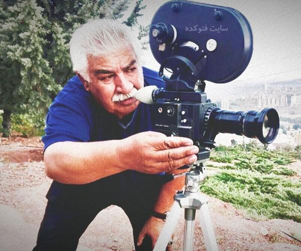 بیوگرافی هاشم چاوشی با عکس های شخصی