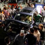 عکس هایما ماشین جدید ایران خودرو