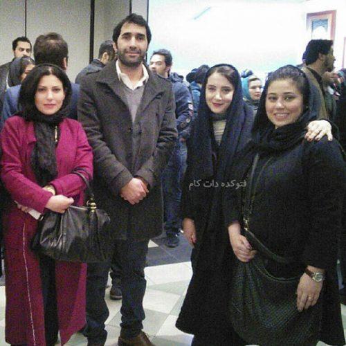هادی کاظمی و همسرش,بیوگرافی هادی کاظمی,همسر هادی کاظمی,مصاحبه هادی کاظمی,هادی کاظمی چطور بازیگر شد,زن هادی کاظمی کیست,عکس جدید هادی کاظمی بازیگر,هادی کاظمی