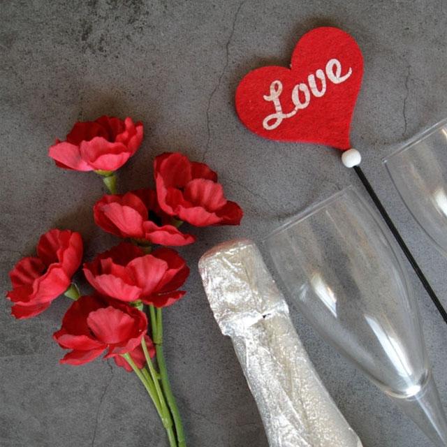 عکس قلب عاشقانه Love