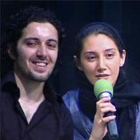 هدیه تهرانی از ازدواج تا طلاق + بیوگرافی