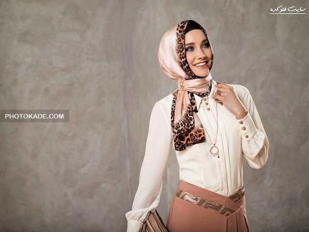 hejabziba-photokade (19)