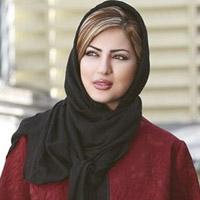 متن زیبای هلیا امامی با عکس های جدیدش