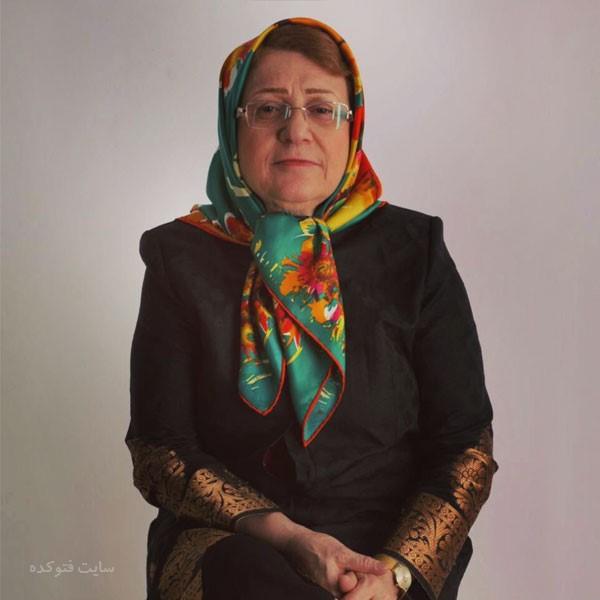 عکس های هنگامه اخوان خواننده + بیوگرافی