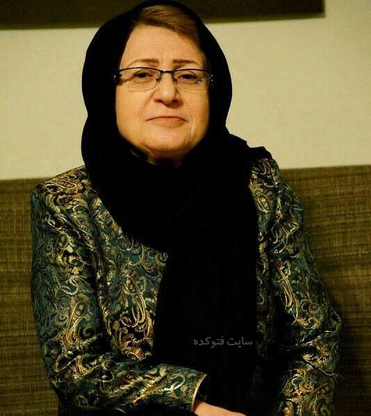 عکس و بیوگرافی هنگامه اخوان خواننده