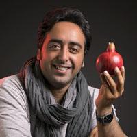 بیوگرافی حسام خلیل نژاد بازیگر + زندگی شخصی و هنری