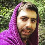 حسام ناصری عکس و بیوگرافی