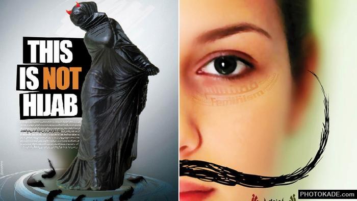 hijab-jaleb-photokade (10)