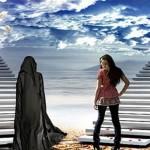 عکس های جالب تبلیغات حجاب در ایران