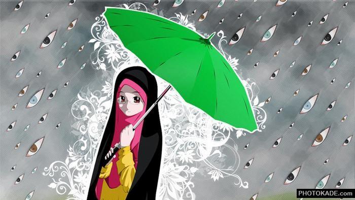 hijab-jaleb-photokade (8)