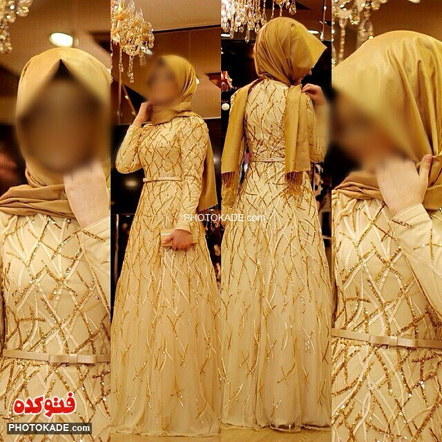 مدل های لباس مجلسی باحجاب 2016,ماکسی مجلسی بلند مدل 2016,عکس های مدل لباس مجلسی باحجاب و بسته مذهبی,مدل شیک لباس ماکسی بلند,لباس مجلسی جدید,مدل ماکسی 2016