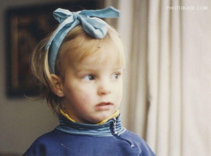 hilariously-recreateddd-childhood-photokade (24)