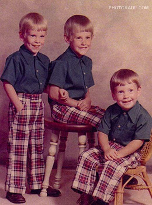 hilariously-recreateddd-childhood-photokade (31)