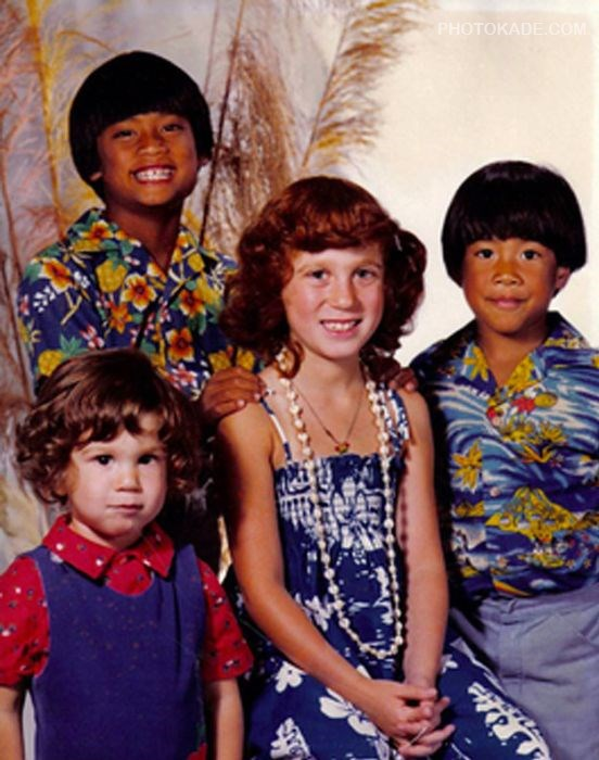 hilariously-recreateddd-childhood-photokade (33)