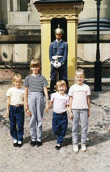hilariously-recreateddd-childhood-photokade (45)