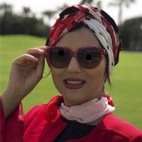 عکس های هلیا امامی بازیگر زن در سال 97 + زندگی شخصی
