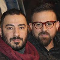 عکس های افتتاحیه جشنواره فیلم فجر 96 + تاریخچه
