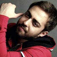 بیوگرافی حمید شریف زاده بازیگر و کارگردان + زندگی شخصی