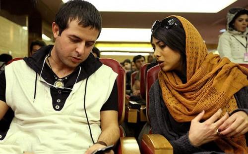 hmn-seyyedi-azadeh-photokade (2)