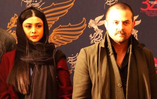 hmn-seyyedi-azadeh-photokade (3)