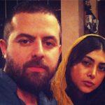 بیوگرافی هومن سیدی و همسرش + علت طلاق و زندگی شخصی
