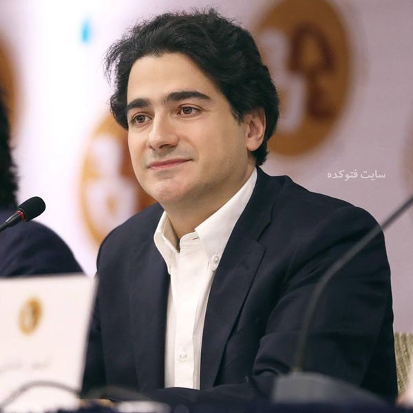 عکس جدید همایون شجریان Homayoun Shajarian