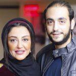 عکس بازیگران ایرانی آبان 95