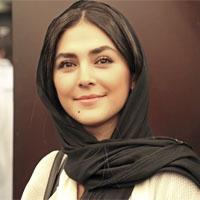 بیوگرافی و عکسهای هدی زین العابدین