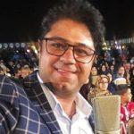 حجت اشرف زاده خواننده عکس و بیوگرافی + آهنگ