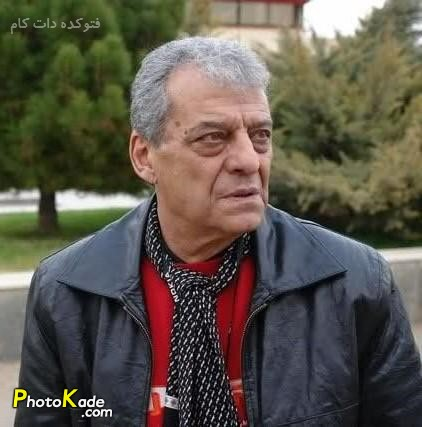 homayonbehzadi-photokade (1)