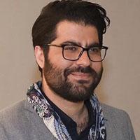 بیوگرافی حامد همایون و همسرش + زندگی خصوصی خوانندگی