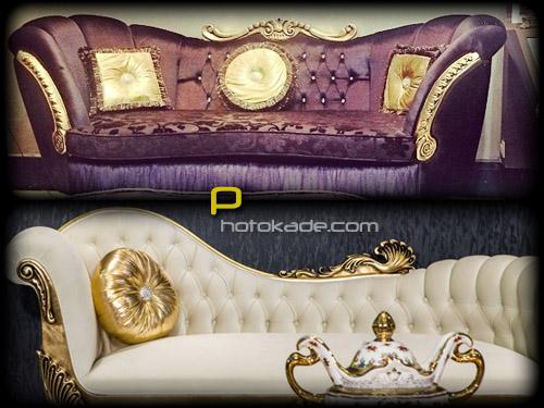 home-decor-moble-photokade (1)